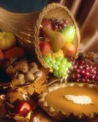 http://yalesustainability.wordpress.com/2007/11/15/unplug-for-thanksgiving-break/