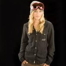 #8- Gretchen Beiler