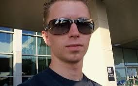 Bradley Manning - Bradley_Manning_2_1688706c