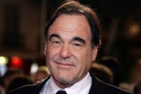 Oliver Stone gave an interview - oliver_stone_director-300x200