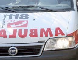 autista ambulanza concorso