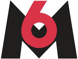 http://tbn0.google.com/images?q=tbn:oD1UzuN5lSiDoM:http://static.pcinpact.com/images/bd/news/54085-m6-logo-clubic-rachat.png