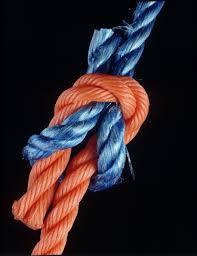 knot-reef-black-backdrop-orange-and-blue-nylon-rope-1-AJHD.jpg