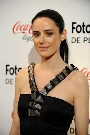 Pilar Lopez De Ayala Spanish - Fotogramas+Magazine+Cinema+Awards+ZGYHibzbLyFl