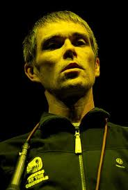 Saturday December 19, 2009 – Ian Brown heads home for a huge show at the ... - 8311186_Ian-Brown--01