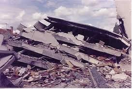 deprem39