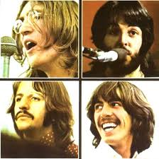http://www.businessinnovationinsider.com/2006/06/what_the_beatles_can_teach_you.php
