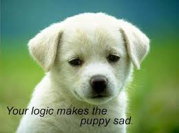 external image sad_puppy.jpg