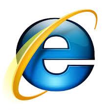 8.0 Internet Explorer 4763_ie7bellissimo