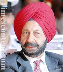 Dr. Shivinder Singh Sidhu - Dr.%20Shivinder%20Singh%20Sidhu