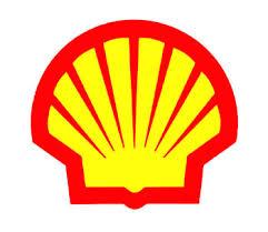 [Image: shell-logo-t.jpg]