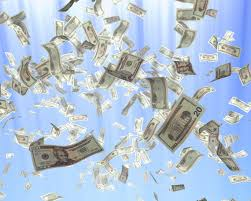http://thecabfour.blogspot.com/2008/06/magic-money-sent-from-heavens.html