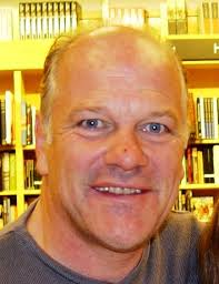 Andy Gray - Countdown - GOTD_andy_gray