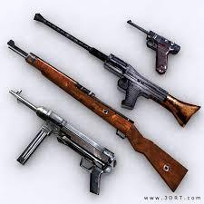 external image guns-german-ww2-01.jpg