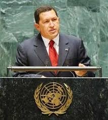 Amérique latine : la démocratie attaquée thumbnail