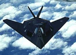 http://tbn0.google.com/images?q=tbn:omxTVYlwP-NGqM:http://www.aerospaceweb.org/aircraft/bomber/f117/f117_01.jpg