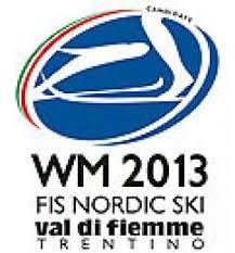 ValdiFiemme Valle di Fiemme, nasce l'Agenzia per i mondiali 2013