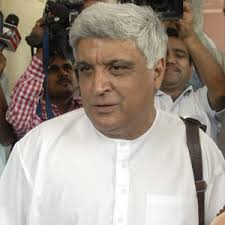 Javed Akhtar has agreed to - javed-akhtar1