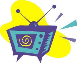 http://tbn0.google.com/images?q=tbn:oskIWG-I8Kg0sM:http://www.apfn.com.pt/images/educacao%2520televisao.jpg