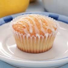 IMAGE(http://tbn0.google.com/images?q=tbn:ou4DrsJRLcBN0M:http://www.edining.ca/pictures/Lemon%2520Pound%2520Cake%2520Muffins.jpg)