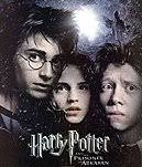 http://tbn0.google.com/images?q=tbn:ovumFTIJjYS4YM:http://www.pdasoft.cz/files/root/Trailers/HarryPotter3.jpg