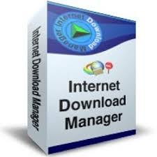 Internet Download Manager Mempercepat Download