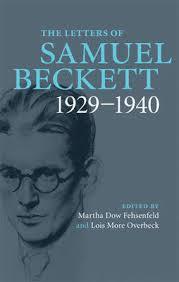 The Letters of Samuel Beckett: - letters-of-samuel-beckett-volume-1-1929-1940-v-1