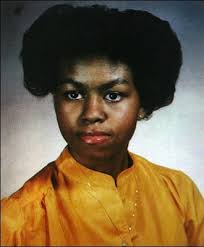 Michelle Obama Pictures