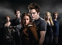 http://filmonic.com/twilight-cast-pic