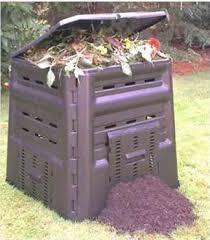 Spécial compostage