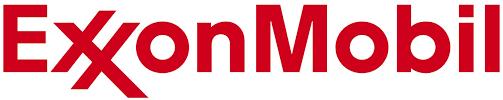 Please visit ExxonMobil for