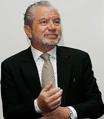 SIR Alan Sugar will continue - alan-sugar-2-g