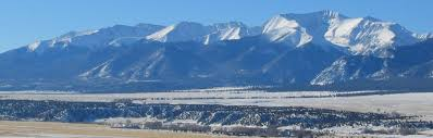 "http://www.chaffeecounty.net/overlook-mt-antero-colorado.jpg"" cannot be displayed, because it contains errors."