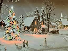 Image d'illustration pour Beaucoup plus froid et ensoleillé après Noël