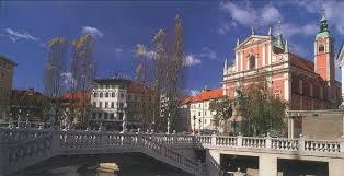 http://www.gumbopages.com/festivaltours/ljubljana.html