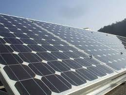 Gruppo di acquisto di impianti fotovoltaici 1