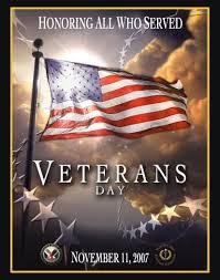 http://commons.wikimedia.org/wiki/Image:Veterans_Day_2007_poster.jpg