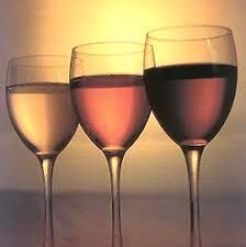 http://www.winesfromspain.com/icex/cda/controller/pageGen/0,3346,1559872_4928802_4939009_0_-1,00.html