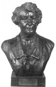 Portrait of Anne Morgan, 1942. - pj18