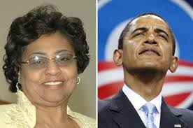Obama forced Shirley Sherrod - shirley-sherrod_obama