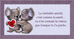 poeme sur l'amitié la_veritable_amitie_image