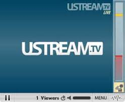 external image ustream-shout.jpg