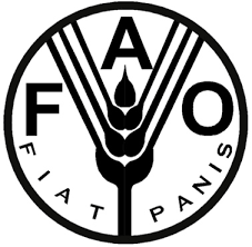 Logo for FAOBIB FAO Library Catalog / Food and Agriculture Organization