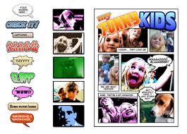 external image comiclife_ss5.jpg