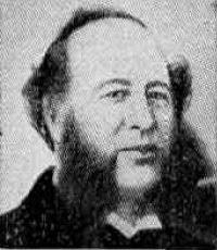 Picture of William H. Vanderbilt. William Henry Vanderbilt was an American ... - William%20H.%20Vanderbilt