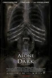 Alone In The Dark II (2008)-ENG