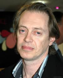 Steve Buscemi Address and Pictures - stevebuscemi