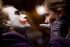 darkknight-joker-rachel