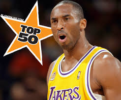 Is Kobe Bryant - kobe_bryant_top_50