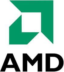 Problèmes AMD